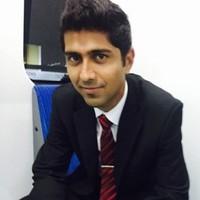 chefkhan's photo