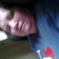 Mary2170's photo