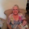 conmom's photo
