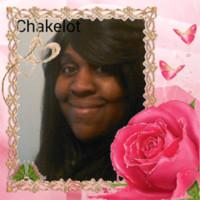 MsChakelot's photo