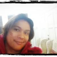Nickyharmiza's photo