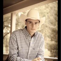 cowboycody18's photo
