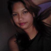 chinxz's photo