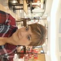 vamom4fun78's photo