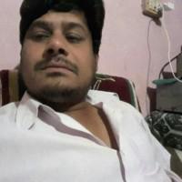 Sachin659's photo