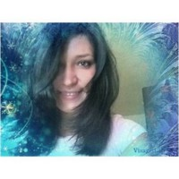 jessica485064's photo
