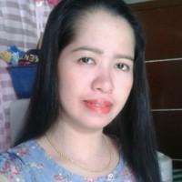 micahellah's photo