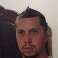 Isaflo's photo