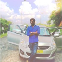 sripavansiddu's photo