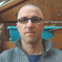 boringdad's photo