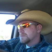 Countryboydb's photo