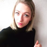SandraSun's photo