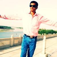 bapujadhav84's photo