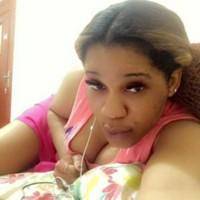 Jennygold222's photo