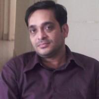narendra1416's photo