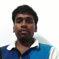 bhaskar_roy2014's photo