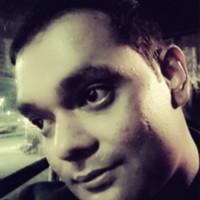 Sujjoy316's photo