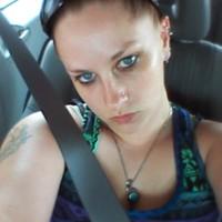 Chevroletgirl89's photo