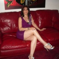 catladyliz's photo