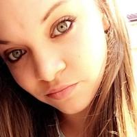 rebecca925's photo
