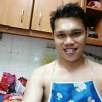 wannizar's photo