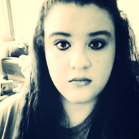 Emilyann22's photo