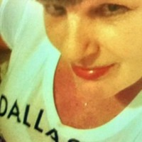 Texasbutterfly65's photo
