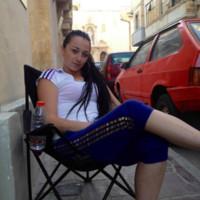 yolanda98's photo
