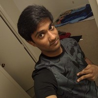 Dhatheshvar's photo