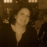 Paolantonio's photo