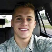 militarycollin81's photo
