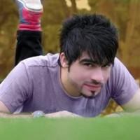 Mehedikhan's photo