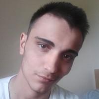 Zaktnov's photo