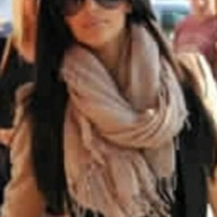 simya's photo
