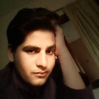 AhtishamMalik's photo