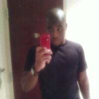 Christopher1028's photo