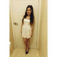 vannesa40's photo