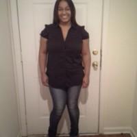MissAquarius1990's photo