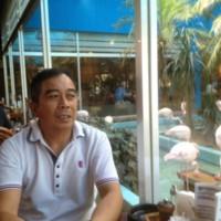WildredAgarao's photo