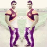 nehaal67's photo
