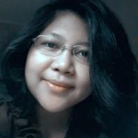 snathania's photo