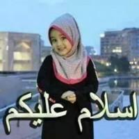 hidayah23's photo