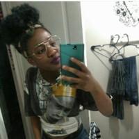 mayalisha's photo