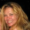 Kellya1970's photo