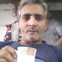 rohillar's photo