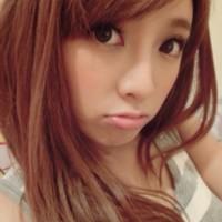 LadySabrina08's photo