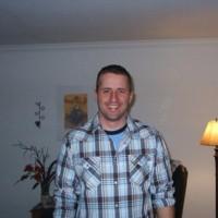 johnson7717's photo