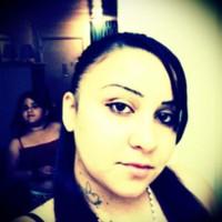ladyfaze's photo