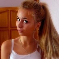 Treva_144v's photo