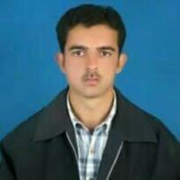 kashmir115's photo